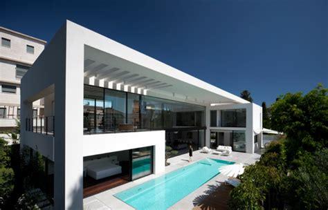 Home Concept Design Sàrl | l architecture bauhaus une source d inspiration pour le