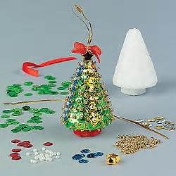 christmas art and craft ideas master arts and craft