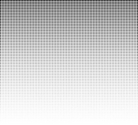 eps format transparent simple halftone background vector svg png transparent