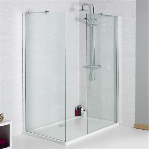 how to turn a bathroom into a wet room how to turn a bathroom into a wet room how to turn a