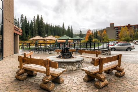 keystone pit beaver run resort breckenridge colorado real estate