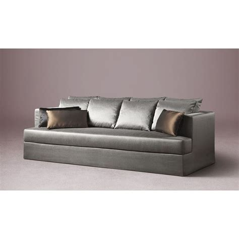 brando sectional 360 best images about furniture sofa on pinterest