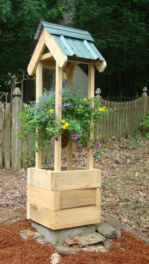 Garden Accents by Photo Gallery Of Brimfield Shed Handcrafted Outhouses