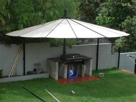bbq awning bbq awning seashell awnings perth