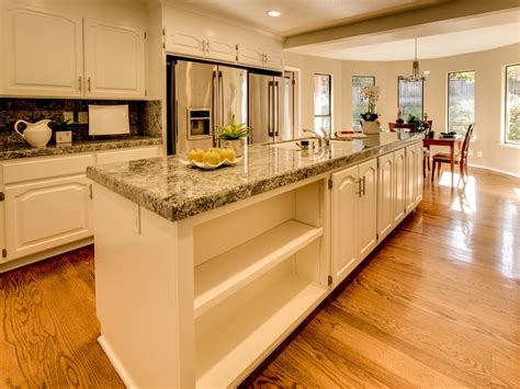 kitchen design with island layout the best 24 ideas of one wall kitchen layout and design