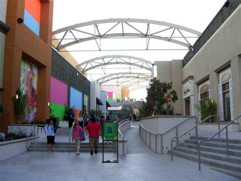 Anaheim Garden Walk by In The Of Legendary Kidd Anaheim Garden Walk