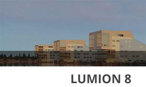 lumion tutorial lynda cg persia page 9