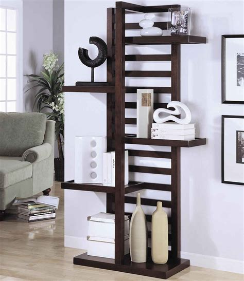 office bookcase management for arranging your collection