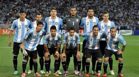 brasil arranca con en futbol la selecci 243 n arranca ma 241 con los entrenamientos