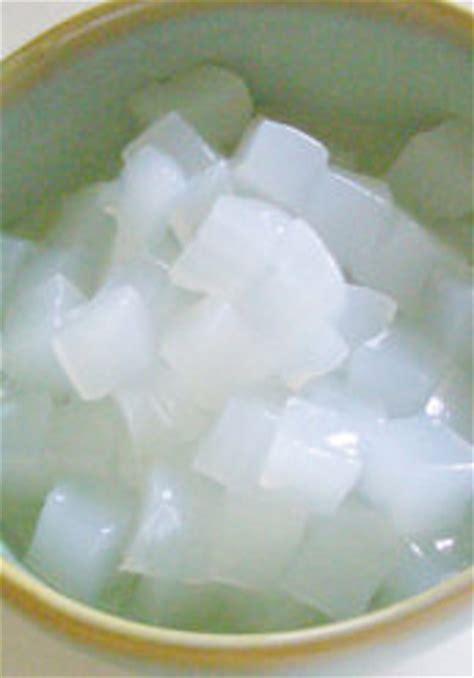 makalah membuat nata de coco inilah cara membuat nata de coco 4