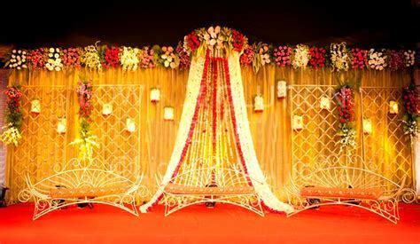 Swastik Decorators, Wedding Decorator in Dombivli, Mumbai