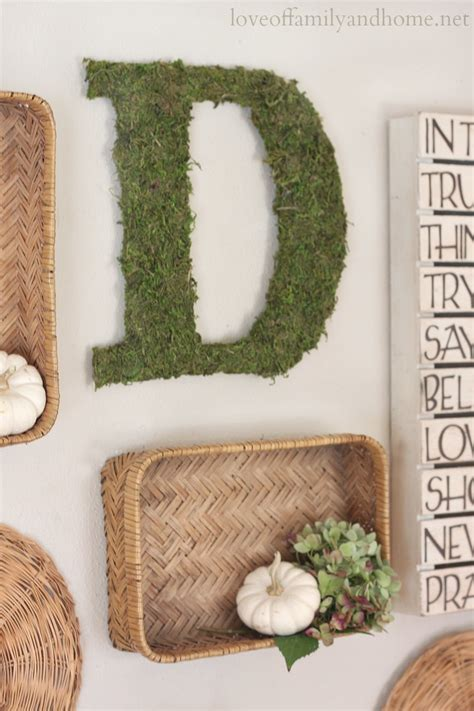fall decorating ideas archives lombardo homes fall archives love of family home