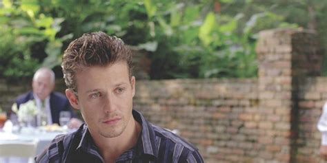 vanessa lengies and will estes who is will estes dating will estes girlfriend wife