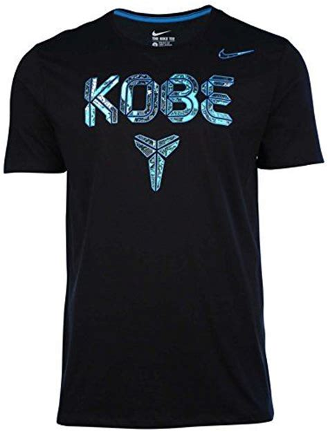 kobe pattern shirt 1000 images about los angeles lakers on pinterest magic