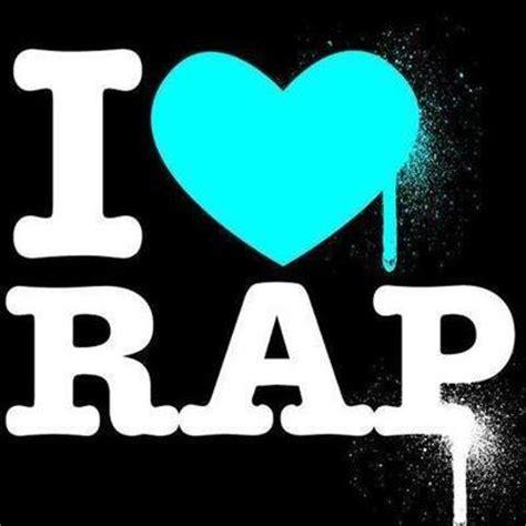 imagenes para perfil rap frases de rap rapfrases29 twitter