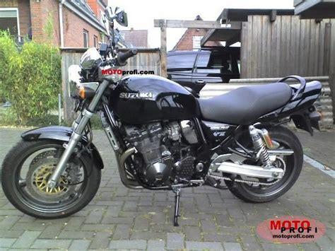 Suzuki Gsx 750 1981 1981 Suzuki Gsx 750 E Silver Suzi Moto Zombdrive