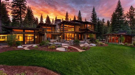modern mountain cabin contemporary comfort beautiful interiors modern cabins beautiful homes designs luxury mountain log homes