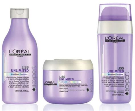 regis salons l oreal smartbond treatment style and splurging 17 best images about l oreal professionnel on pinterest