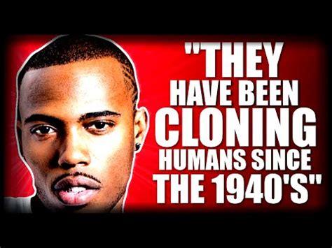 illuminati rappers illuminati rappers exposed part 3