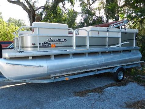 pontoon boats for sale cape coral florida used sweetwater pontoon boats for sale in florida boats