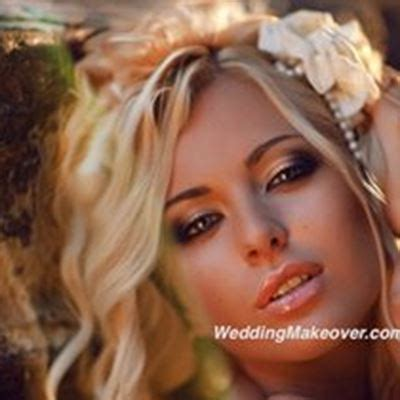 hair and makeup western sydney hair makeup wedding makeover sydney new south wales