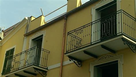 mensole in ferro mensole in ferro per balconi
