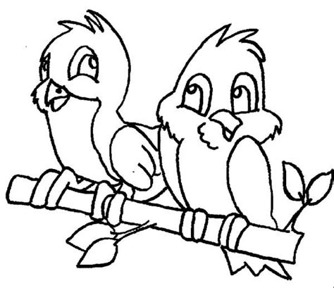 secretary bird coloring page pictures of secretary secretary bird coloring page
