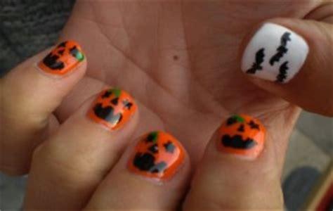 imagenes de uñas decoradas halloween 2015 unhas decoradas com cora 231 245 es dicas fotos