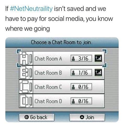 reddit chat rooms dtgdittio u dtgdittio reddit