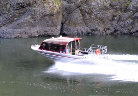 snake river jet boats snake or salmon river steelhead fly fishing guides