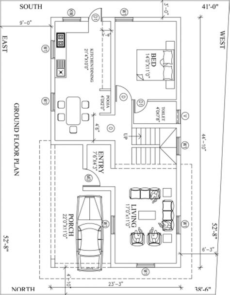 house plans with vastu north facing awesome north facing house vastu plan the site is 30x45 north face home plan north pic