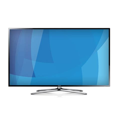 Tv Led Samsung 32 Inch Fh4003 samsung led 32 inch series 4 price in sri lanka autos post