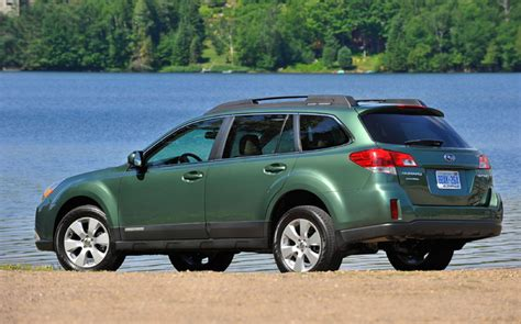 green subaru outback real picture of cypress green 2011 outback nasioc