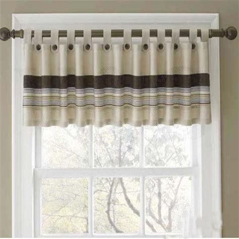 Tab Curtains Pattern 128 Best Images About Curtains Tab Tie Ring Grommet Cuff Top On Window