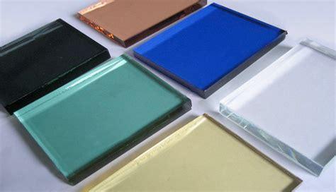 colored glass sheets colored glass sheet naruseiya net