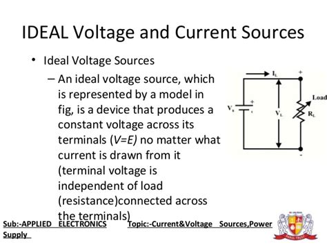 explain why the resistance of a capacitor is infinite when measured with an ohmmeter resistance of an ideal capacitor 28 images high speed layout considerations ppt kerry d