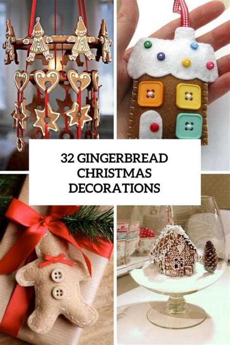 ginger home decor 1000 ideas about gingerbread christmas decor on pinterest