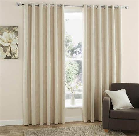 curtains 108 inch drop 15 best long eyelet curtains curtain ideas