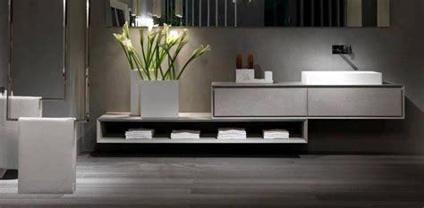 mobili da bagno design mobili da bagno di design quali scegliere design bath