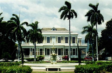 devon house jamaica file devon house in kingson 2000 jpg wikimedia commons