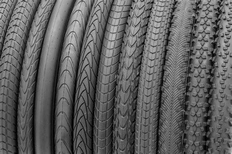 Musterbrief Widerspruch Kein Wirksamer Vertragsabschluss Das Reifenformat Velotraum