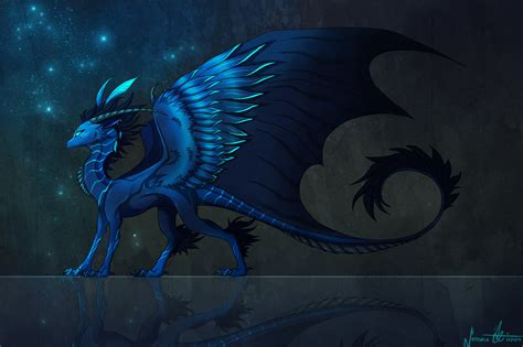 the moonshine dragon little dragon adopt point auction closed by neytirix on