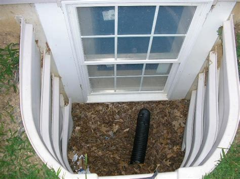 house einstein what s an egress window what is an egress window and when are they needed