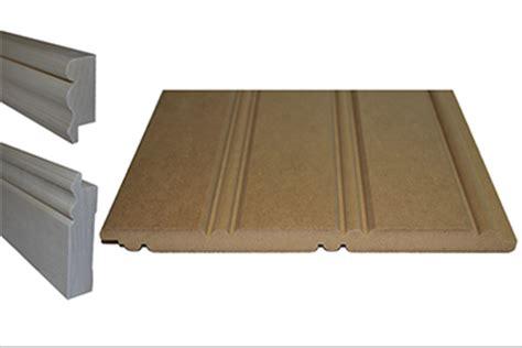 Order Wainscoting Beadboard Wainscoting Sle W Chair Rail Baseboard