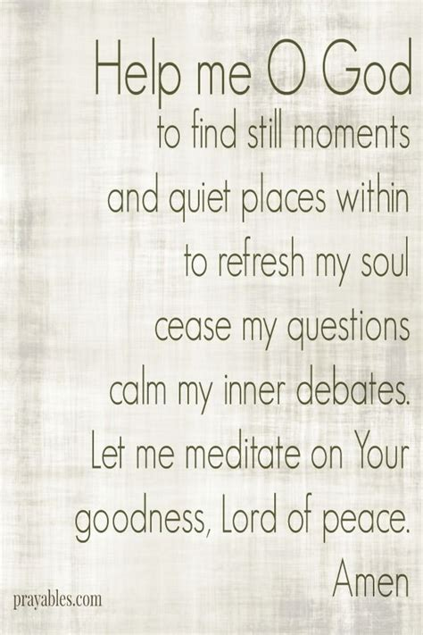 printable prayer quotes 361 best prayer quotes images on pinterest prayer quotes