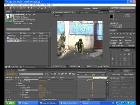 tutorial fl studio 11 bahasa indonesia adobe after effects tutorial hancock landing bahasa