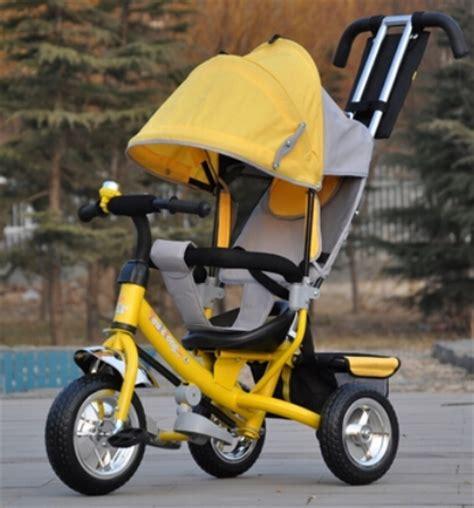 Motorrad Baby Strler by Kaufen Gro 223 Handel Dreirad Motorrad Aus China