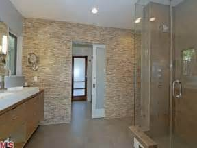 wall tile ideas for small bathrooms bloombety beautiful tile bathroom with glass wall the best tile ideas for small bathrooms