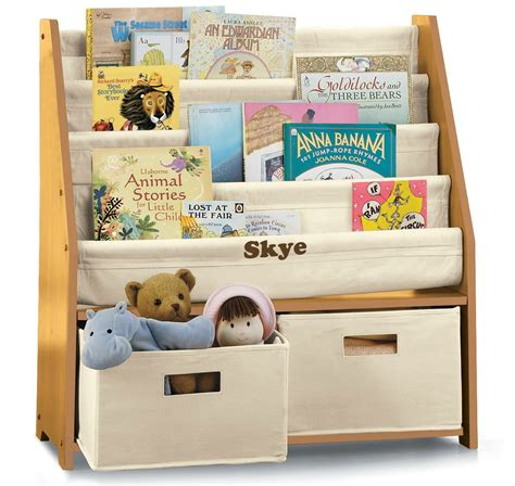 giveaway one step ahead playroom prize package project