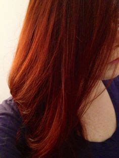 bright red hair dye over the counter natural red hair google search hair red pinterest